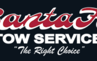 Santa Fe Tow Service Inc. is the Leading Tow Truck Company in Shawnee Mission, MO 2