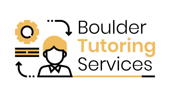 New Website Offers Reviews on Boulder Tutoring Services 6