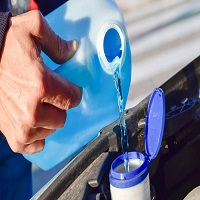 Windshield Washer Fluid Market- increasing demand with Industry Professionals: Bluestar, Sonax, Turtle Wax, Camco 2