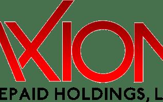 Axiom Prepaid Holdings, LLC Opens European Company Headquarters In London, UK 3