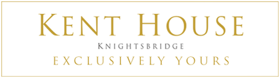 Kent House Knightsbridge Transforms Historic Spaces into Personalised Events 5