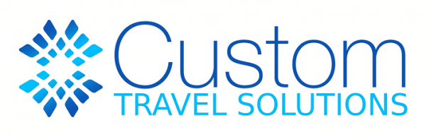 Custom Travel Solutions Launches New Travel Benefit Loyalty Platform 10