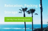 Safety First – Top 3 Moving Companies In Southern California Revealed 5