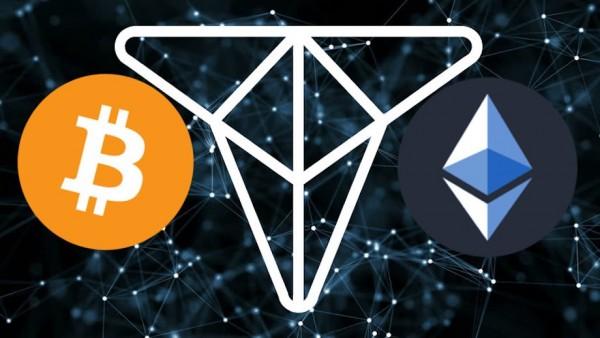 Bitcoin and Ethereum speak of bright future in 2019 15