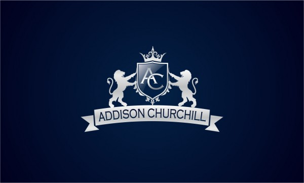 New Cryptocurrency Exchange Gateway Addison Churchill is now open to the general public for online trading and token listings 13