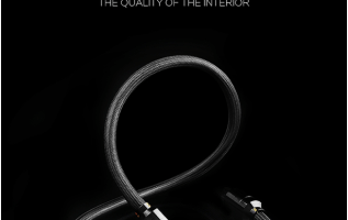 China-hifi-Audio Announces Availability Of Copper Colour Audiophile Cable To Connect the Hi-End Audio Equipment In Its Portfolio 3