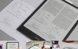 Boox vs. reMarkable – Which is the better e-ink Tablet for Reading? 2