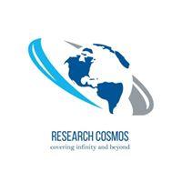 CCD Laser Displacement Sensor Market worth USD 5108.4 million by 2025 3