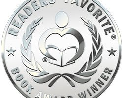 "Readers' Favorite recognizes ""My Love Affair With Italy"" in its annual international book award contest 4"