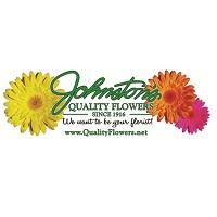 Johnston's Quality Flowers Inc. Specializes in Offering Anniversary Bouquets 4
