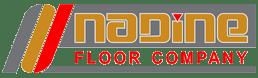 Nadine Floor Company named the Mohawk Five Star Retailer Regional Winner 4