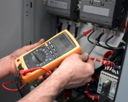 Testing and Commissioning Market Projected to Reach US$ 241 Billion by 2023 – IMARC Group 2