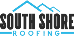 South Shore Roofing is Rated the Consumer's Choice Roofing Contractor Serving Statesboro, GA 2