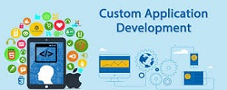 Application Development Software Market Emerging Trends & Growing Popularity | AppSheet, Google Cloud Platform, GitHub 4