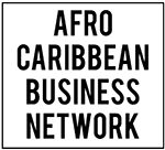 Afro Caribbean Business Network Foundation Hosts Inaugural Legacy Building Symposium to Inspire & Educate Business Owners 2