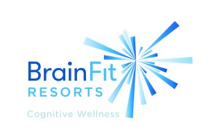 ProtectMyBrain, a Program to Prevent Cognitive Decline in Ageing Adults, now Available at Luxury Retreat in Phuket, Thailand 1