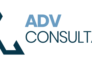 ADV Consultants launches EzPM app: a comprehensive PMP/CAPM study guide with global project management themes, tools and relevance 2