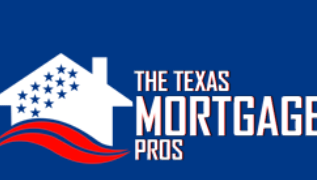 The Texas Mortgage Pros Is The Best Mortgage Lender in Dallas Offering Incredible Mortgage Loan Options To New And Existing Homeowners 1
