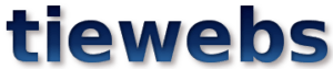 TIEWEBS is a Toronto SEO Agency Offering ROI Focused Search Engine Optimization in Toronto/Canada for Local Businesses 2