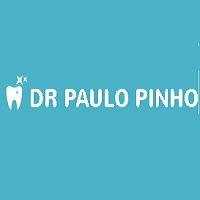 Dr. Paulo Pinho Has Made Oral Surgery Affordable Without Sacrificing On Quality And Experience! 7
