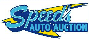 Get The Best Cars From The Biggest Car Auction in Lake Oswego From Speed's Auto Auction 6