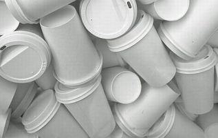 European Paper Cups Market Volume to Reach 61 Billion Units by 2023 – IMARC Group 2