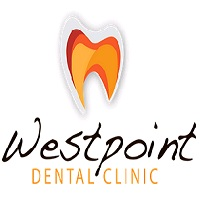 West Point Dental Clinic Shares Valuable Tips To Maintain Good Oral Health In 2019 2