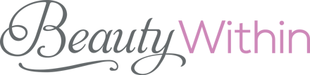 Beauty Within Wigan Is The Hairdressers and Hair Salon Based in Wigan, United Kingdom 4
