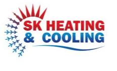 SK Heating & Cooling – Saskatoon is the Leading HVAC Repair Provider Serving Saskatoon, SK, and Surrounding Areas 4