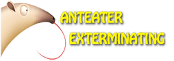 Anteater Exterminating Inc. Is The Pest Control Service Provider in Avondale, AZ 4