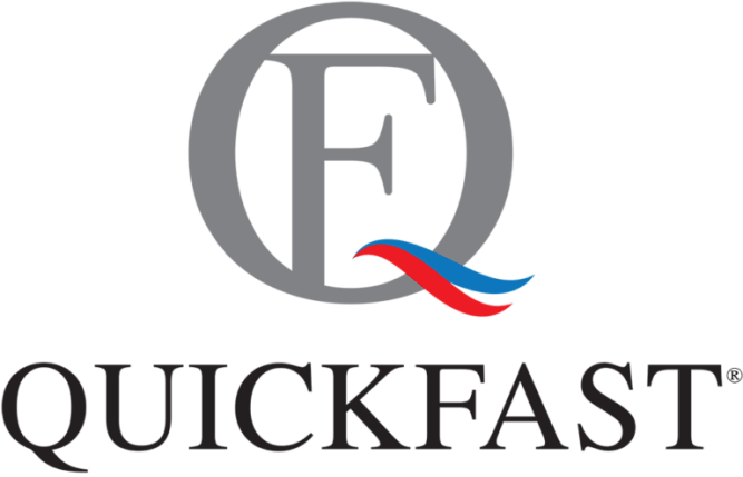 QuickFast is Offering the Best Furnace Repair Services in Mississauga, ON 3