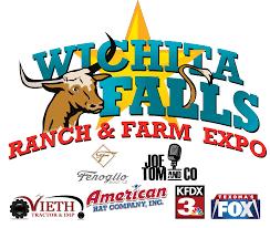 Star Enterprises TD LLC Announces their Wichita Falls Ranch & Farm Expo! 3