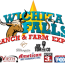 Star Enterprises TD LLC Announces their Wichita Falls Ranch & Farm Expo! 7