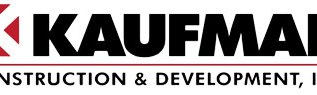Kaufman Construction & Development Is The Top Building Contractor in Lacey, WA 3