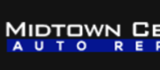 Midtown Center Auto Repair is the Trusted Mechanic in NYC Offering Auto Repair, Maintenance, and Bodywork Services in Manhattan 2