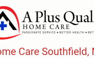 A Plus Quality Home Care, a Top Nursing Home in Southfield Announces Their Expanded Service for MI 3