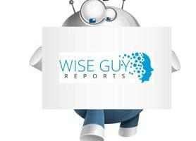 Artificial Intelligence (AI) As a Service Market 2019 – Global Industry Analysis, Size, Share, Growth, Trends and Forecast 2025 1