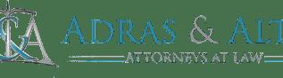 Adras & Altig, Attorneys at Law Announces 2018 Scholarship Winners 1