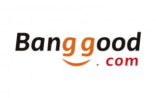 Banggood has been rated the best for online shopping 4
