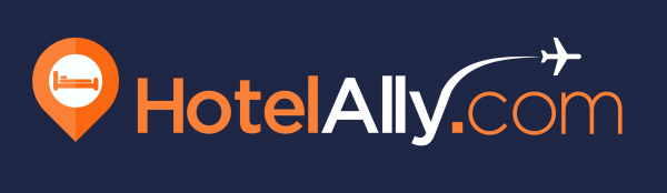 HotelAlly.com Announces Preferred Partnership with Bahamas Paradise Cruise Line for 2019 3