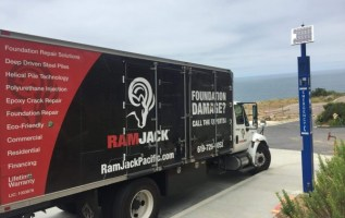 RAM JACK MANUFACTURING IS COMMITTED TO PROVIDING THE BEST CUSTOMER SERVICE 2