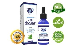 Eye Love Launches a New Gentle, Waterproof Eye Makeup Remover 2