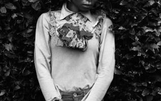 The beautiful Her Imperial Majesty Eze-Nwanyi Ugwunwa Ajike speaks 3