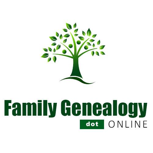 FamilyGenealogy.Online Launches Tools and Resources for Exploring Family Trees and History 1