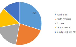 Aromatic Solvents Market Size, Top 10 Key Player, Market Analysis, and Forecast Business Opportunities, Segmentation With growing CAGR Forecast to 2023 3