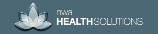 NWA Health Solutions, a Rogers Chiropractor Offers Full-Time Acupuncturists With Special Discounts for New Patients 1