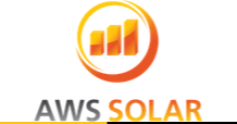 AWS Solar is Providing Solar Installation Services to Commercial and Residential Property Owners in Los Angeles 1