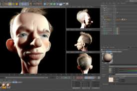 3D Animation Software Market Is Booming Worldwide | Leading Key Players: Autodesk, Corel, Electric Image, Maxon Computer 1