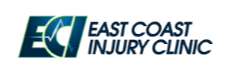 East Coast Injury Clinic – Chiropractor & Neurologist, a Top Chiropractor Jacksonville FL in Jacksonville Announces New Website 2