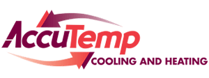 AccuTemp Cooling and Heating, a Top AC Repair Company in Shreveport Announces Expanded Service for LA 1